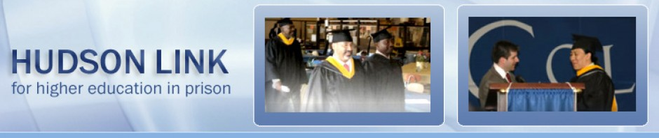 recidivism prison and correctional education